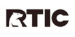 Up To 30% OFF On RTIC Travel Gear