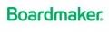 Boardmaker Promo Code