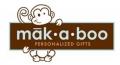 Makaboo Coupon