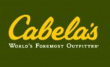 Cabelas Coupons, Coupon Codes, And Promo Codes November 2020