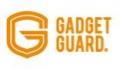 Gadget Guard Discount Codes