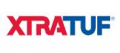 Xtratuf Discount Codes