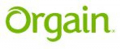 Orgain Coupons