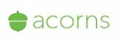 Acorns Coupons