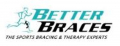 Better Braces Discount Codes