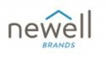 Newell Brands Coupons