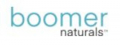 Boomer Naturals Coupons