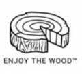 Enjoy The Wood Coupons