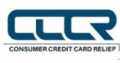 Consumer Credit Card Relief Coupons