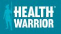 Health Warrior Coupons