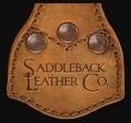 Saddleback Leather Coupons