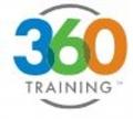 360training Promo Code