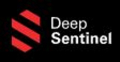 Deep Sentinel Coupons
