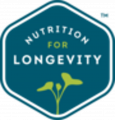 Nutrition for Longevity Coupons
