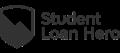 Student Loan Hero Coupons