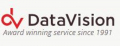 DataVision Coupons