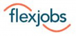 Find Jobs At FlexJobs