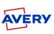 Avery Coupons, Promo Codes, And Deals