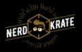 Nerd Krate Coupons