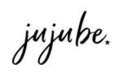JuJuBe Coupons