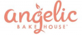 Angelic Bakehouse Coupons