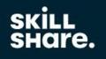 Skillshare Coupons