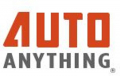 AutoAnything 20 OFF Coupon