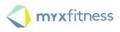 MYXfitness Coupons