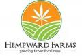 Hempward Farms Coupons