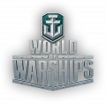 World of Warships Coupons