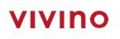 Vivino Coupons