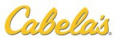 Cabelas Coupons 20 off