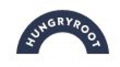 Hungryroot Coupons