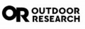 Outdoor Research Coupons