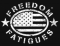Freedom Fatigues Coupons