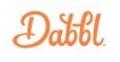 Dabbl Coupons