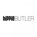 Hippie Butler Coupons