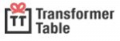 Transformer Table Coupons