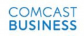 Comcast Business Coupons