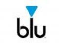 Blu Coupons