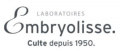 Embryolisse Coupons