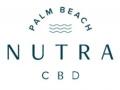 Palm Beach Nutra CBD Coupons
