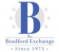 Bradford Exchange Coupons
