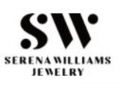 Serena Williams Jewelry Coupons
