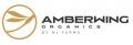 Amberwing Organics Coupons