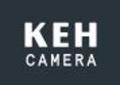 Keh Camera Discount Codes