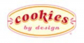 Cookies by Design Discount Codes