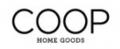 Coop Home Goods Discount Codes
