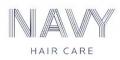 Navy Hair Discount Codes