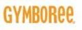 Gymboree Coupon Codes